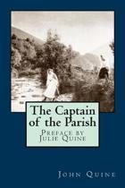 The Captain of the Parish