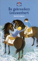 De gebroeders Leeuwenhart