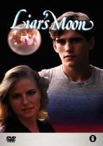 Liar's Moon (dvd)