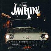 40 jaar the Javelins (Live)