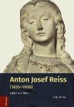Anton Josef Reiss (1835-1900)