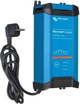 Blue Smart IP22 Charger 12/15(1) 230V CEE 7/7