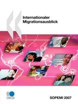 Internationaler Migrationsausblick 2007