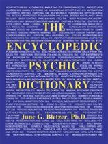 Encyclopedic Psychic Dictionary