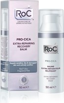 PRO-CICA EXTRA-REPAIRING RECOVERY BALM - 50ML