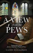 A View from the Pews