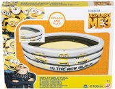 Zwembad Minions Despicable Me