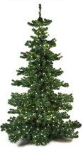 Kunstkerstboom Effen 240cm