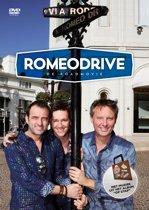 De Romeo's - Romeodrive