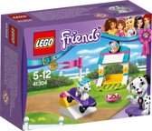 LEGO Friends Puppy Verrassingen - 41304