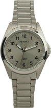 Adora Mooi dames horloge AB6096 met titanium band