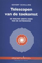 Pocket Science - Telescopen van de toekomst