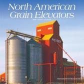 North American Grain Elevators 2020 Square