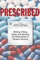 Prescribed