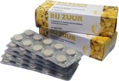 Ayu Care Maagzuur - 50 st - Tabletten