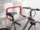 Fiets ophangsysteem standaard voor 2 fietsen