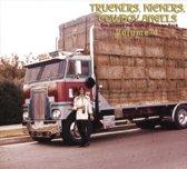 Truckers,.. -Digi- Vol.4