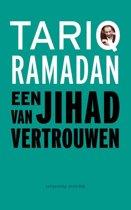 Jihad van vertrouwen
