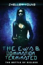 The Ewa 8