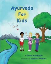 Ayurveda for Kids