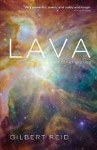 Lava and Other Stories