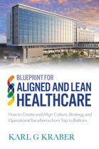 Blueprint for Aligned and Lean Healthcare