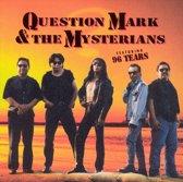 Question Mark & Mysterian