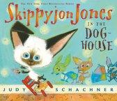 Skippyjon Jones in the Dog Hou