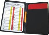 Jako - Referee Set