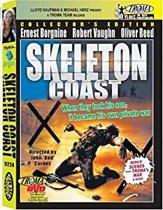 Skeleton Coast (Collector's Edition) (dvd)