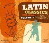 Various - Latin Classics Volume 3