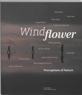 Windflower - Perceptions of Nature. Twelve Contemporary Artists