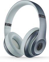 Beats by Dre Beats Studio Wireless MK2 - Draadloze over-ear koptelefoon - Zilver