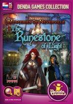 Mysteries of Neverville, Runestone of Light - Windows