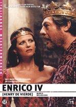 Enrico IV (dvd)