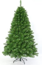 Kunstkerstboom Arctic spruce green 180 cm Tree Classic