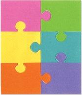 Sizzx Die Puzzle #1