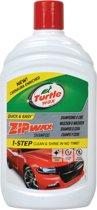 TW 52883 Zip Wax Shampoo 500ml