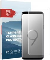 Rosso Samsung Galaxy S9 9H Tempered Glass Screen Protector