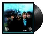 Between The Buttons (UK Version) (LP)