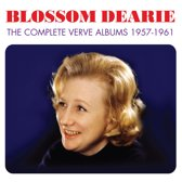 Complete Verve Albums..