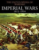 Imperial Wars 1815–1914