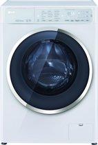 LG F14U1TCN2 Wasmachine
