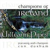 Champions Of Ireland -..