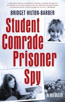 Student Comrade Prisoner Spy
