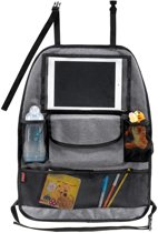 Reer TravelKid Entertainer autostoel organizer