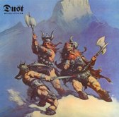 Hard Attack-Digi/Reissue-