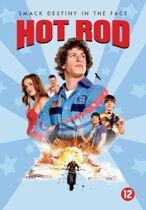 Hot Rod (dvd)