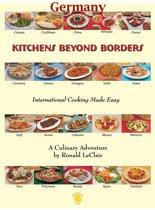 Kitchens Beyond Borders Germany