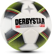 Derbystar Voetbal Junior Pro S-Light maat 3